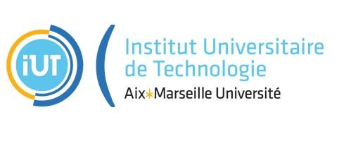 IUT GEA Marseille Saint-Jérôme