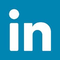 Icone LinkedIn DUT GEA