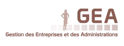 Logo GEA Saint-Malo