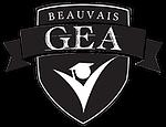 Logo GEA Beauvais