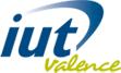 IUT Valence