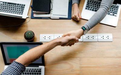 7 techniques pour réussir son entretien d'embauche